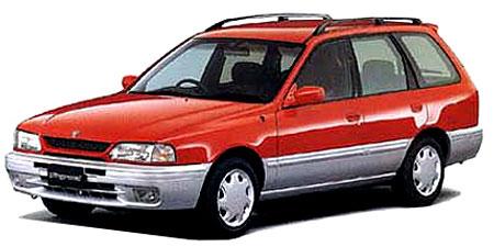 wfy10-183103 nissan wingroad универсал 1998 г запчасти